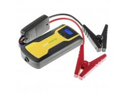 Green Cell ® Multi-Functional Car Jump Starter and Portable Power Bank KICKSTART