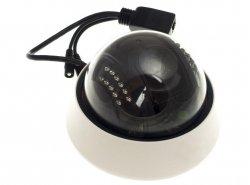 Green Cell ® Inside IP Camera P2P CCTV 480p NIP-12