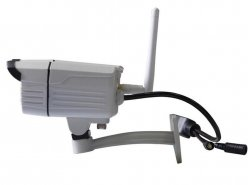 Green Cell ® Outside IP Camera P2P CCTV HQ VIDEO NIP-36 720p