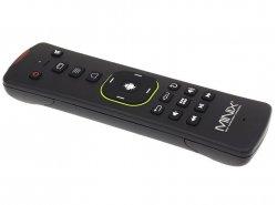 Wireless Mouse, Keyboard MINIX NEO A2 Lite