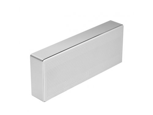 Original Wireless Speaker Xiaomi NDZ-03-GB Bluetooth V4.0