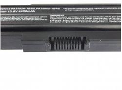 Laptop Battery PA3a593U-1BRS