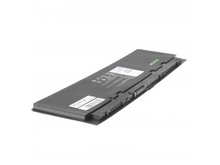 Green Cell PRO ® Laptop Battery WD52H GVD76 for Dell Latitude E7240 E7250