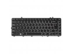 Green Cell ® Tastaturen für Laptop Dell Studio 1535 1536 1537 1555 1557 1558