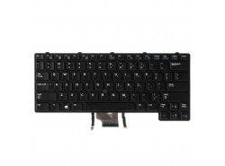 Green Cell ® Keyboard for Laptop Dell Latitude 6430u