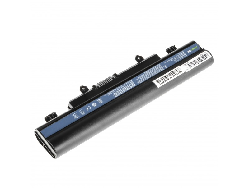 Green Cell R Laptop Battery AL14A32 For Acer Aspire E14