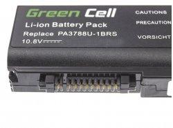 Laptop Battery PA3788U-1BRS