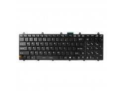 Green Cell ® Keyboard for Laptop MSI GE60 GE70 GP60 GP70 GT60 GT70 GT660 GT680 GT683 GT780 GT783 GX70 GX660
