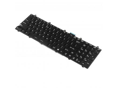 MSI GP70 Keyboard Windows Vista 32-BIT