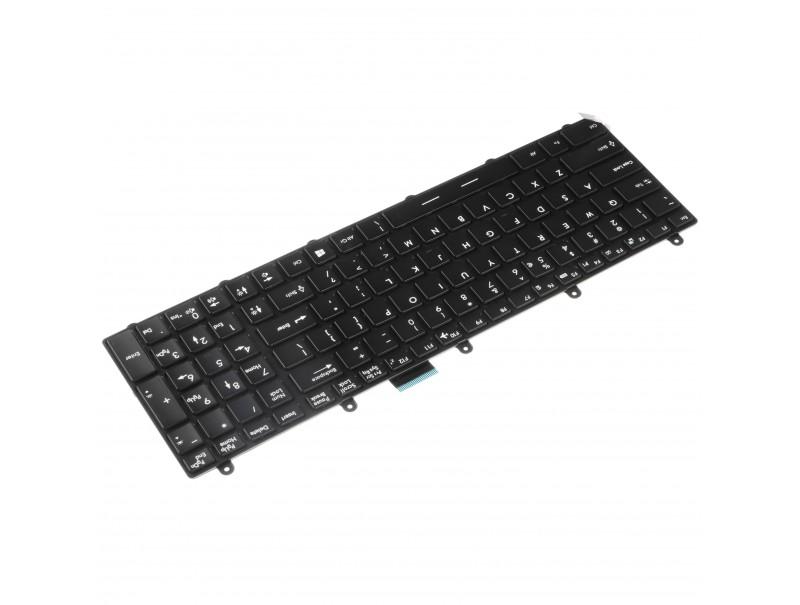 MSI GT70-0NG Keyboard Drivers Download (2019)