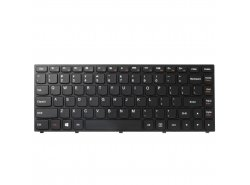 Green Cell ® Keyboard for Laptop Lenovo IdeaPad Yoga 13 Ultrabook Series 13-IFI 13-ISE