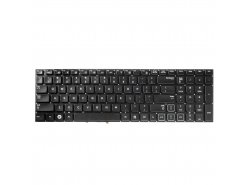 Green Cell ® Keyboard for Laptop Samsung RF710 RF711 NP-RF710 NP-RF711