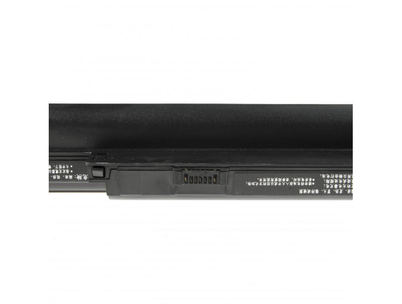 Sony Vaio VPCEG1BFX/P Drivers PC