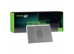 Green Cell PRO Battery A1175 for Apple MacBook Pro 15 A1150 A1226 A1260 Early 2006 Late 2006 Mid 2007 Late 2007 Early 2008