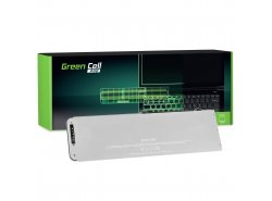 Green Cell PRO Battery A1281 for Apple MacBook Pro 15 A1286 (Late 2008 Early 2009)