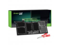 Green Cell PRO Battery A1406 for Apple MacBook Air 11 A1370 A1465 (Mid 2011 Mid 2012)