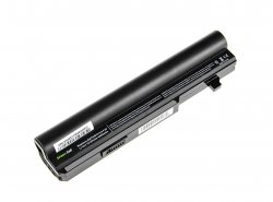 Green Cell Battery