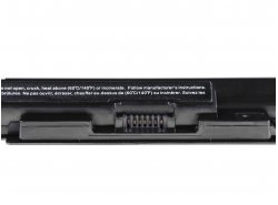 Green Cell ® ULTRA Battery VGP-BPS35A for Sony Vaio Fit SVF14 SVF15 SVF1521C6EW SVF1521G6EW SVF1521K1EW