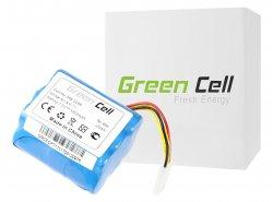 Green Cell ® Akku für Hitachi C18DSL2 18V 1.5Ah