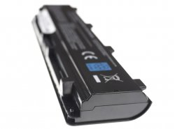 Laptop Battery PA5024U-1BRS PA5109U-1BRS PA5110U-1BRS for Toshiba Satellite C850 C855 C870 L850 L855