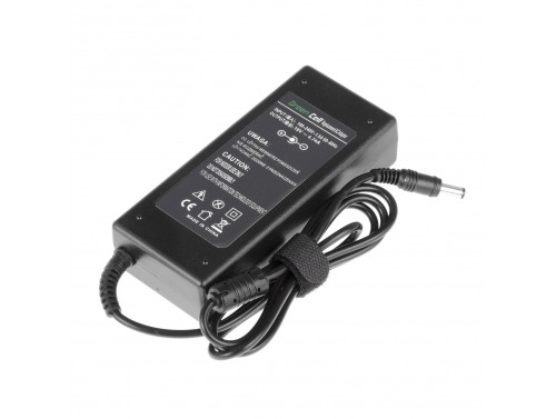 ASUS K43TK USB Charger Plus Last