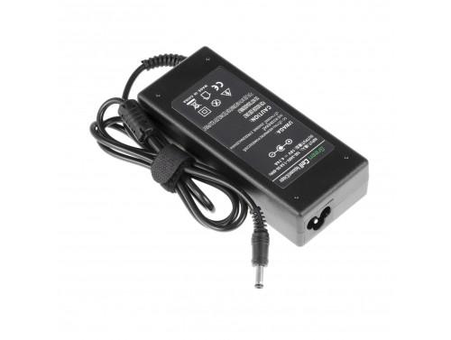 ASUS U44SG USB Charger Plus Treiber Windows 7