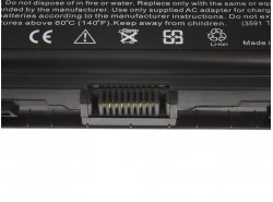Laptop Battery PA3615U-1BRM