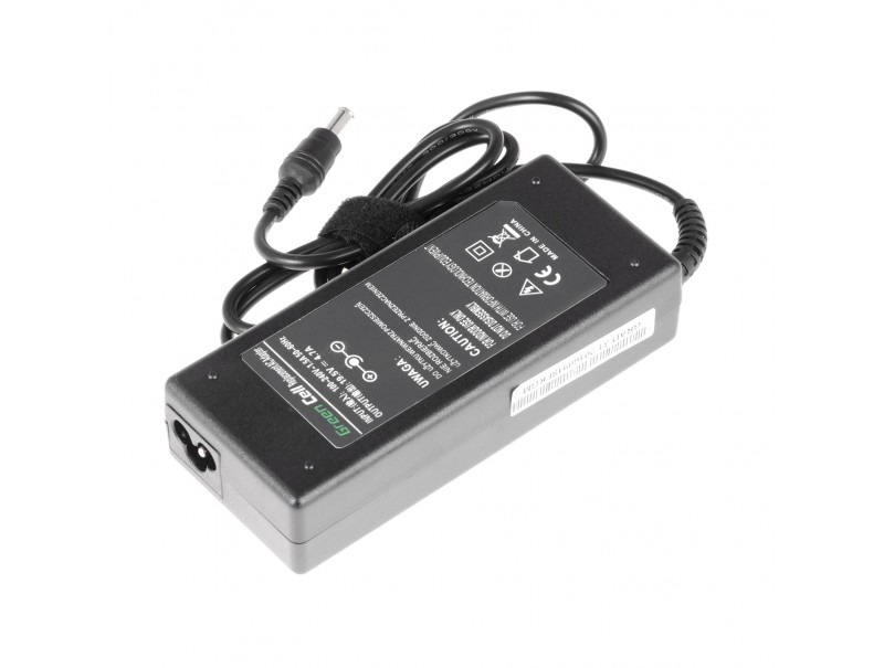 Sony Vaio VPCEH3NFX Battery Checker Driver Download