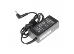 Green Cell ® Charger / AC Adapter for Laptop ASUS Zenbook BX21A