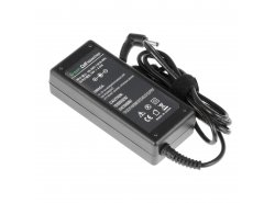 Green Cell ® Charger / AC Adapter for Laptop Asus Vivobook S200 Zenbook UX21 UX32