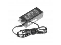 Green Cell ® Charger / AC Adapter for Laptop Asus Eee Box EB1006