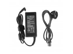 Green Cell ® Charger / AC Adapter for Laptop Asus ZenBook UX21 UX21E UX31 UX31E