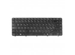 Tastiera portatile HP COMPAQ CQ43 CQ57 CQ58  G4 G6