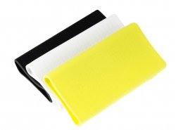 Silicone Case for Power Bank Xiaomi Mi 2 20000mAh