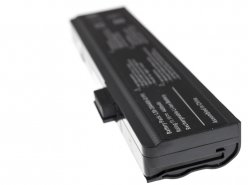 Laptop Battery 3S4000-G1S2-04 3S4000-S1S3 for UNIWILL L50 Maxdata Eco 4500