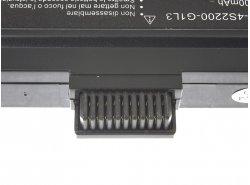 Laptop Battery L51-3S4000-G1L1
